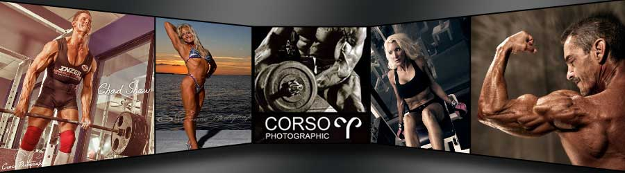 Corso-Photo-page-header